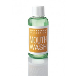 Peppermint Mouth Wash 50ml