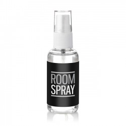 Room Spray 50ml