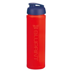 750ml Baseline Plus Relief Bottle