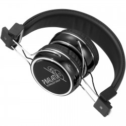 Saggart Touch Bluetooth Headphones