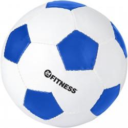 Hazel football