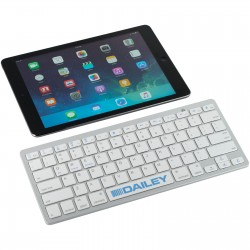 Shannon Bluetooth Keyboard