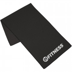 Abbess fitness towel