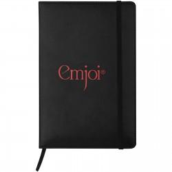 Edwina Notebook (A5 size)