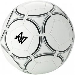 Corwin football