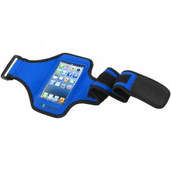 Keel touch screen arm strap