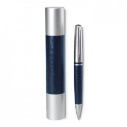 Cabra Ball Pen