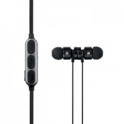 Lebri Bluetooth Earphone