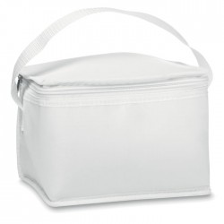 Cooler Bag For Cans