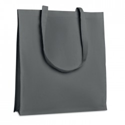 Logan Shopping Bag With Gusset