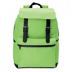 Stylish 15 Inch Laptop Backpack