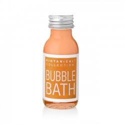 Mango & Peach Bubble Bath 100ml