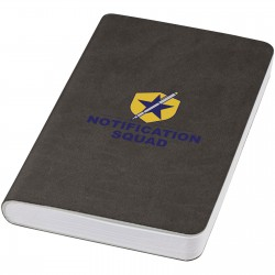 Kenmare 360* pocket notebook