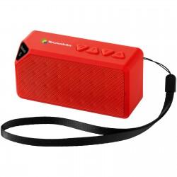 Bygrave Bluetooth Speaker