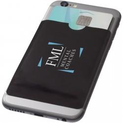 Elmer Smartphone Card Wallet