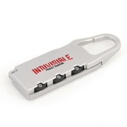 Candado padlock