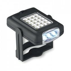 Emergency Cob Light