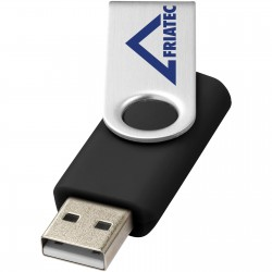 Jordanston Basic USB 4GB