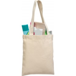7oz Cottton Mini Gift Bag