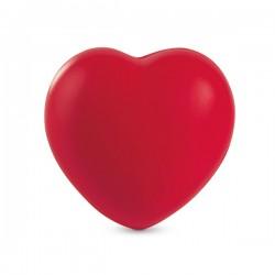 Squeeze Heart EU