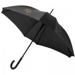 """23.5"""" Buxton square automatic open umbrella"""