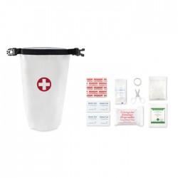 Anna First Aid Kit