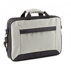 Staple Multifunction bag