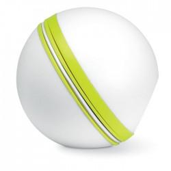 Ball Stereo Speaker
