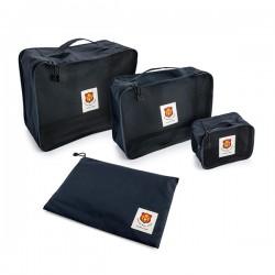 Travel Smart Bag Set - Set of 4 Bags
