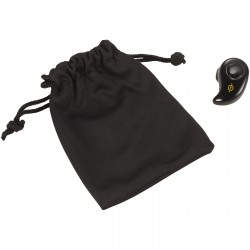 Edith True Wireless Earbud with Microphone