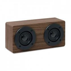 Palma Bluetooth Speaker 2X3W 400 mAh
