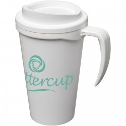 Americano® Grande 350 ml insulated mug