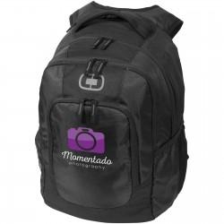 "Petula 15.6"" Computer Backpack"