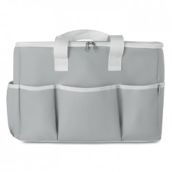Cooler Bag 600D Polyester