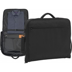 Rydal Exec Garment Bag