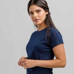 Ankara Women Womens T-Shirt Colour