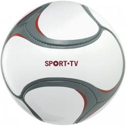 Katesbridge 6 panel football