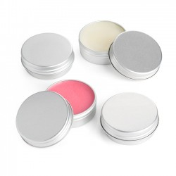 Drinks Flavoured Lip Balm 10ml