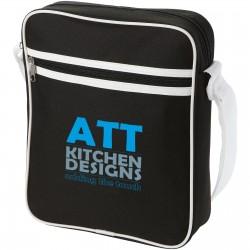 Ashley Diego shoulder bag