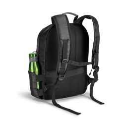 Bridge Laptop Backpack