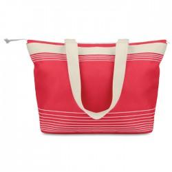 Beach Bag Combi