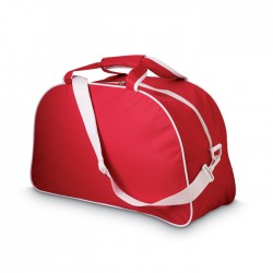 Colour Sports Holdall