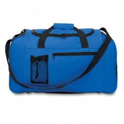 Large Carryall Sports Bag