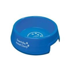 Dog Bowl: Large