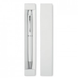 Stylus Pen In Paper Box