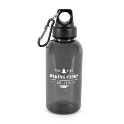 Lowick Plastic Sports Bottle