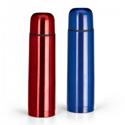 500ml Thermal bottle