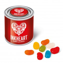 Small Paint Tin - Choose your Sweets