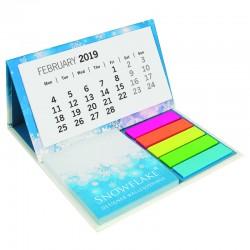 Calendarpod Mini
