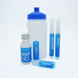 Sports Bottle Revive Kit
